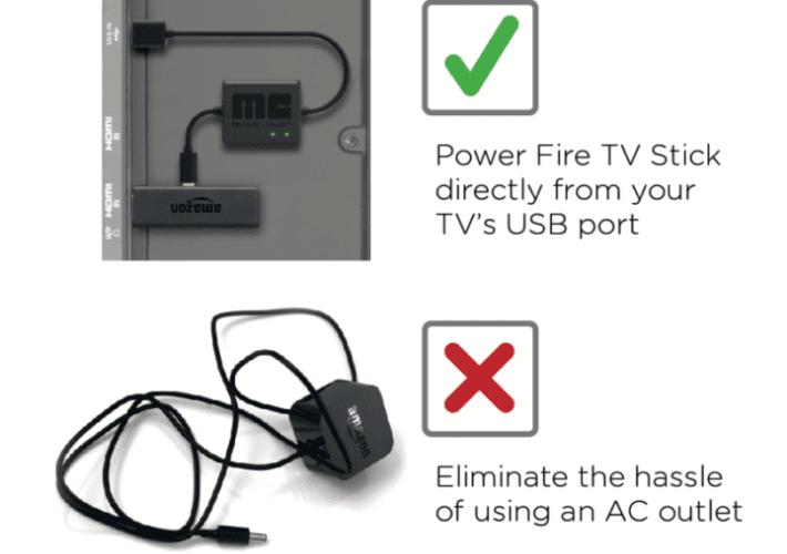 AC Adapter 2