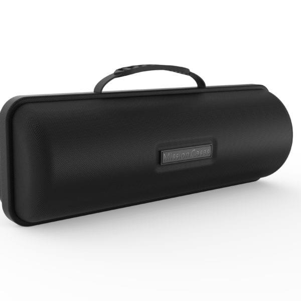 Mission Case for Amazon Echo Plus