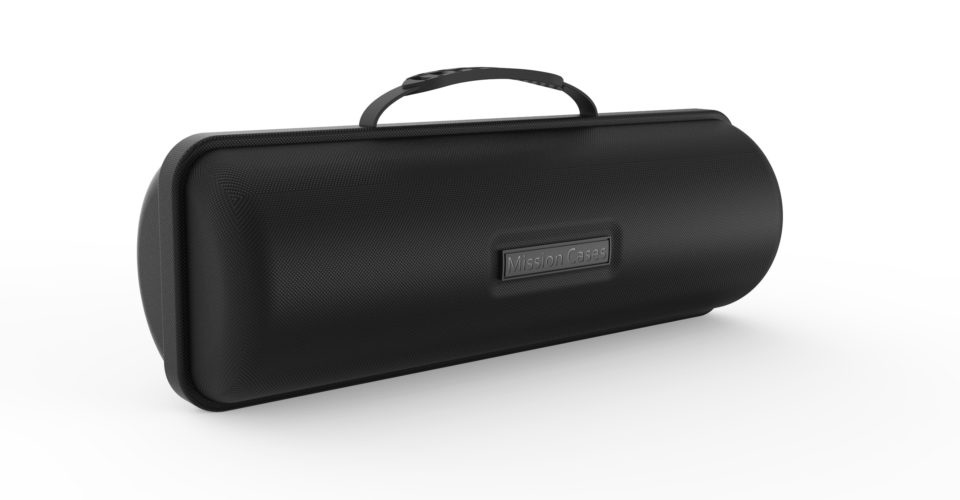 echo_battery_case_outer[1]