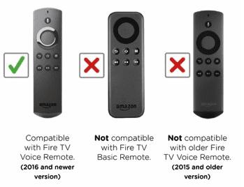 Compatible 2