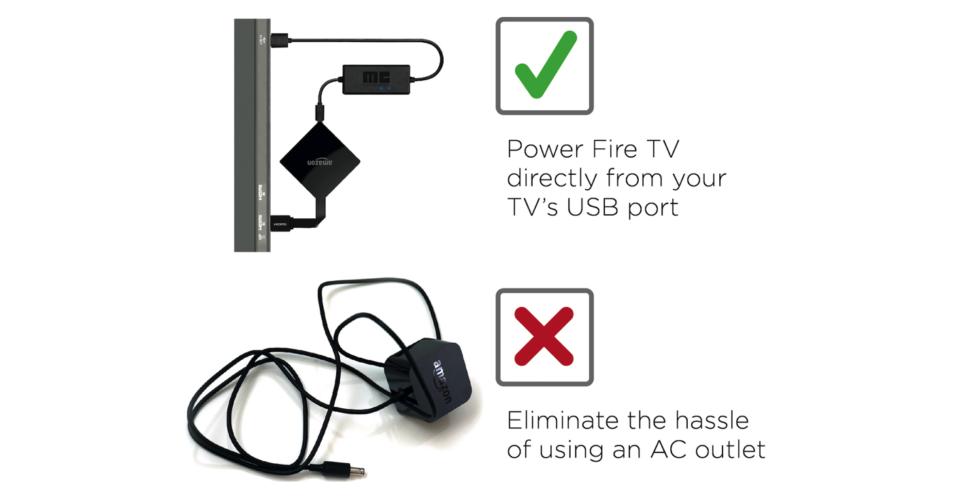 MC45 No Power Adapter v3